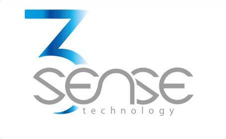 3Sense